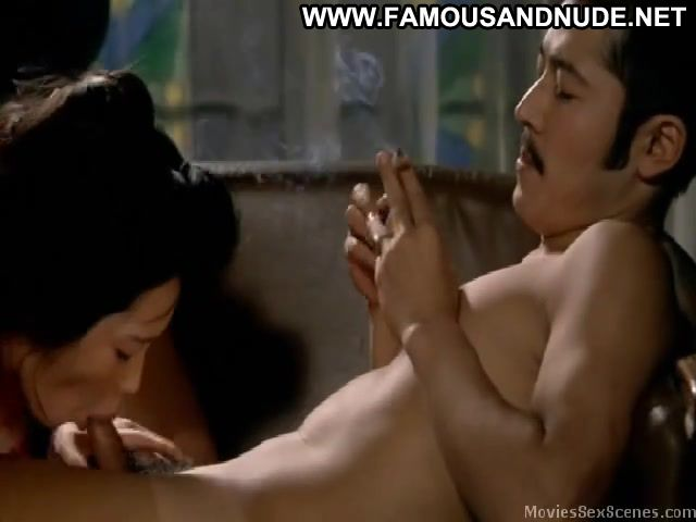 full movie asian