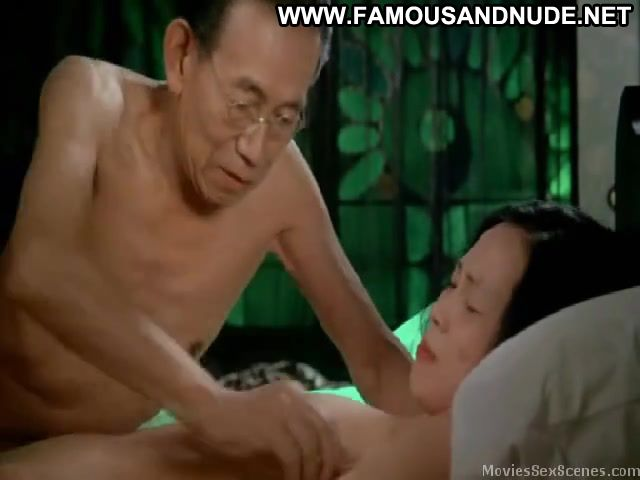 Eiko Matsuda Hardcore Sex Images.search.