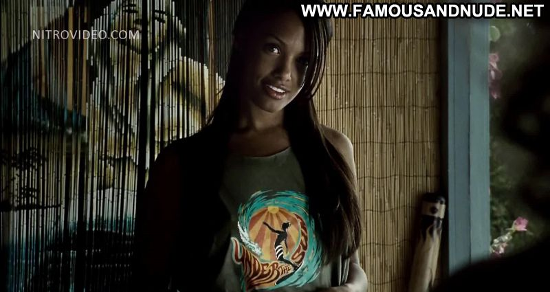 Have thought Kd aubert nude scene can look