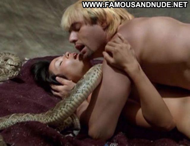 Sex Scene Sex Scene Showing Ass Posing Hot Sex Scene Ass Famous Asian