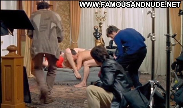 Ovidie Cumshot Handjob Blowjob Brunette Sex Scene Beautiful