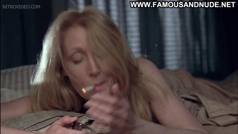 Idea and Patricia clarkson nude scenes commit error