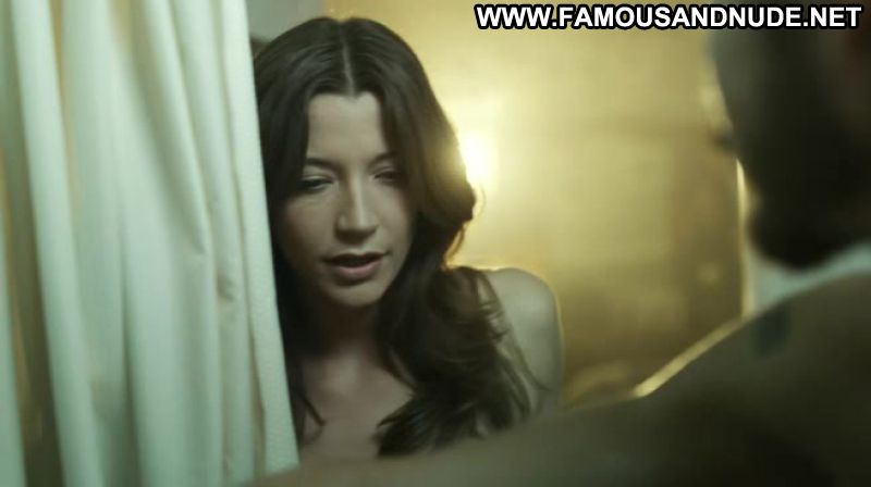 Remarkable, Sarah roemer sex video