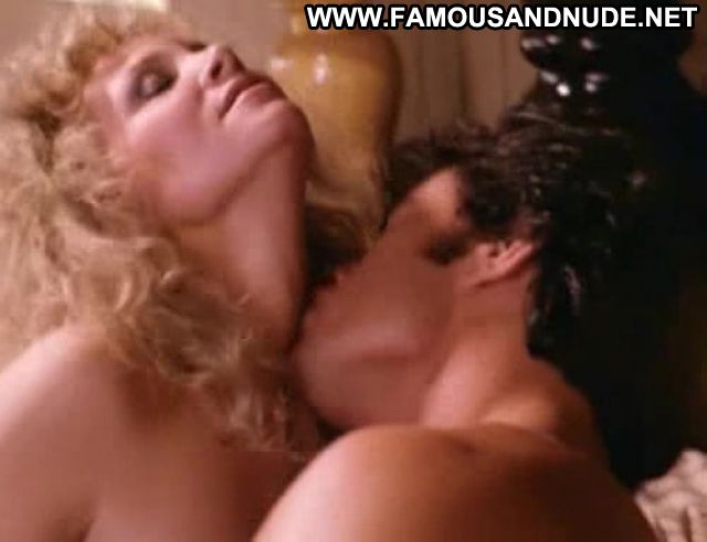 Sexy Shelley Taylor Morgan naked (13 fotos) Bikini, YouTube, butt