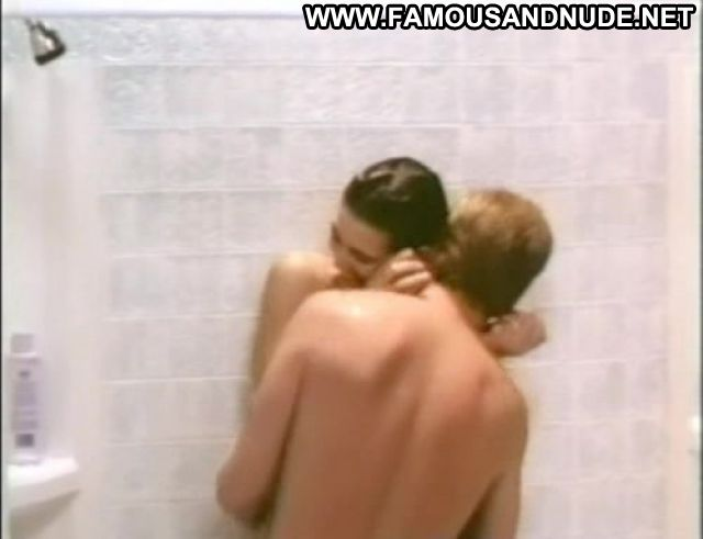 Stacy Haiduk Sex Scene Celebrity Posing Hot Celebrity Sex Scene