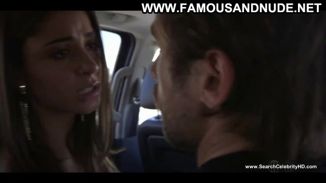 Stephanie Fantauzzi Shameless Fingering Masturbation Orgasm