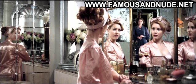 Amy Adams A Day Celebrity Sexy Scene Nude Sexy Famous Celebrity