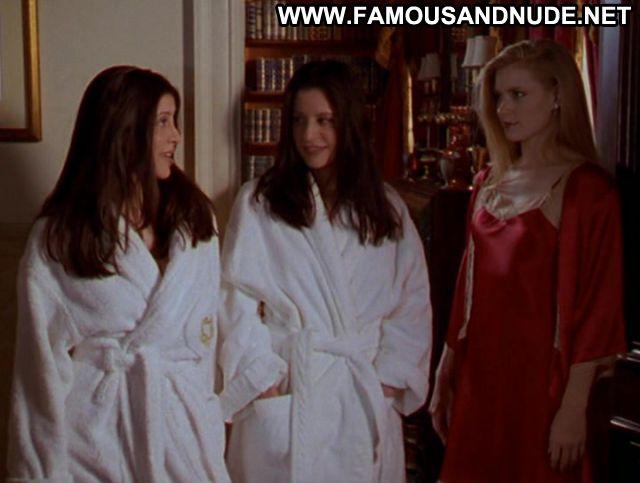 Amy Adams Cruel Intentions 2 Lesbians Lingerie Actress Babe