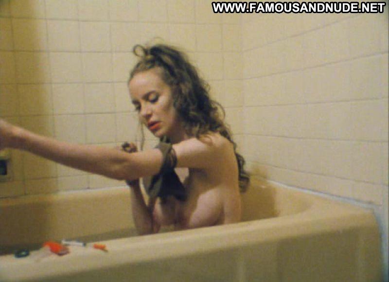 ... -levine-thompson-fiona-blonde-sex-scene-bathtub-big-tits-stoned-1.jpg