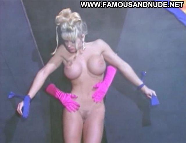 Bobbie Marie Lesbian Scene Celebrity Hairy Pussy Famous Pussy Lesbian
