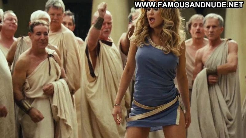 Electra meet the spartans naked