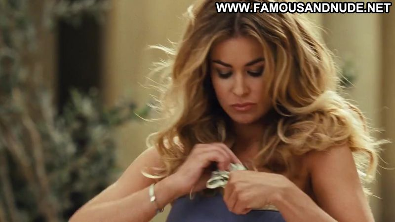 Carmen Electra News Pictures and Videos  TMZcom