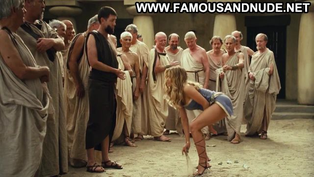Meet The Spartans Sex 36
