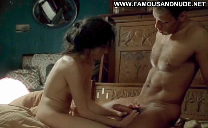grosse granny anal porn