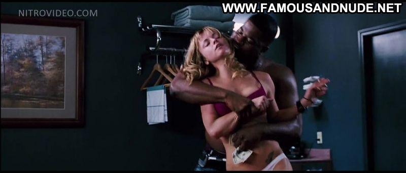 nude scene christina ricci