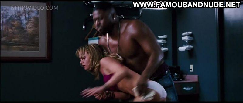 Moan Sex Scene 87