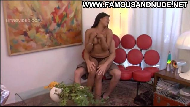 Emy Reyes Sex Scene Showing Tits Famous Ass Sex Scene Showing Ass