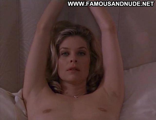 Leigh nguyen nude