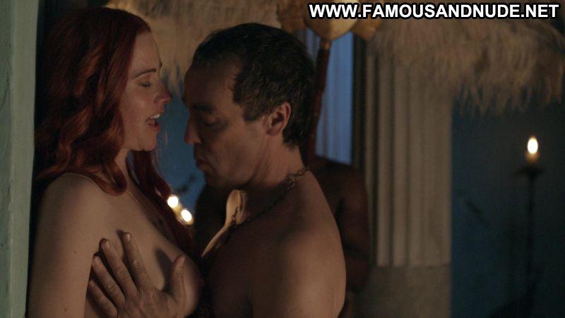 Hot sex scene from sangre en la boca aka tiger 2016 - 1 9