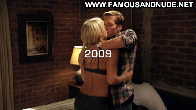 Nicky Whelan Blonde Sex Scene Woman On Top Sex Scene Blonde Celebrity