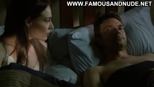Claire Forlani The Diplomat Crying Brunette Sex Scene Famous