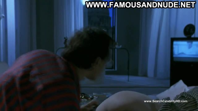 Claudia Koll All Ladies Do It Sexy Posing Hot Sexy Scene Celebrity