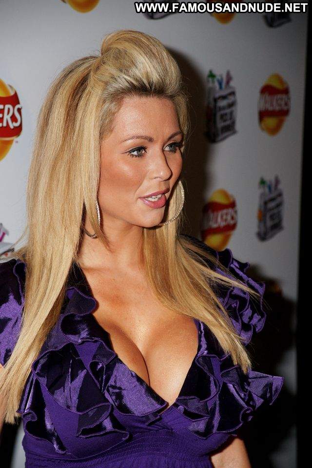 Nicola Mclean No Source Blonde Celebrity Babe Posing Hot Cute Famous