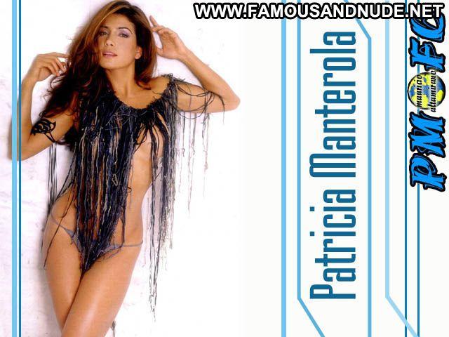 Patricia Manterola No Source Cute Mexico Babe Brunette Celebrity