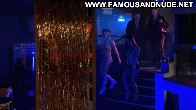 Nude Sexy Scene The Diplomat Stripper Pole Dance Gorgeous