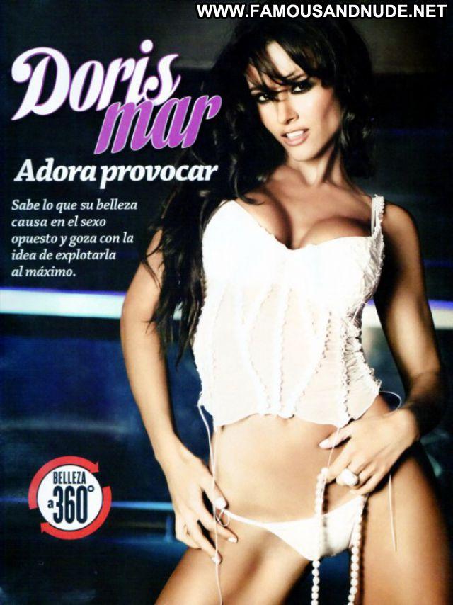 Dorismar No Source  Hot Cute Big Tits Posing Hot Posing Hot Celebrity