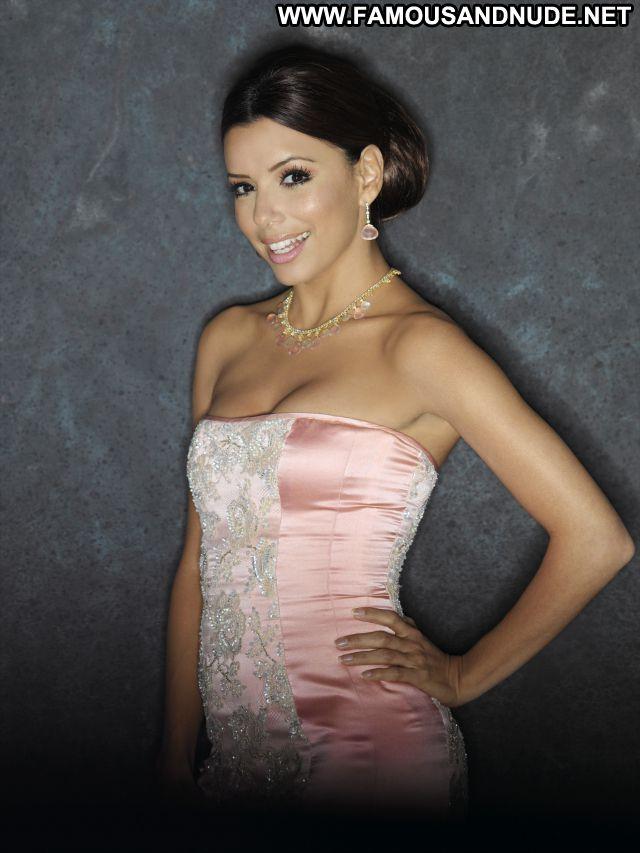 Eva Longoria No Source  Latina Celebrity Cute Famous Posing Hot Hot