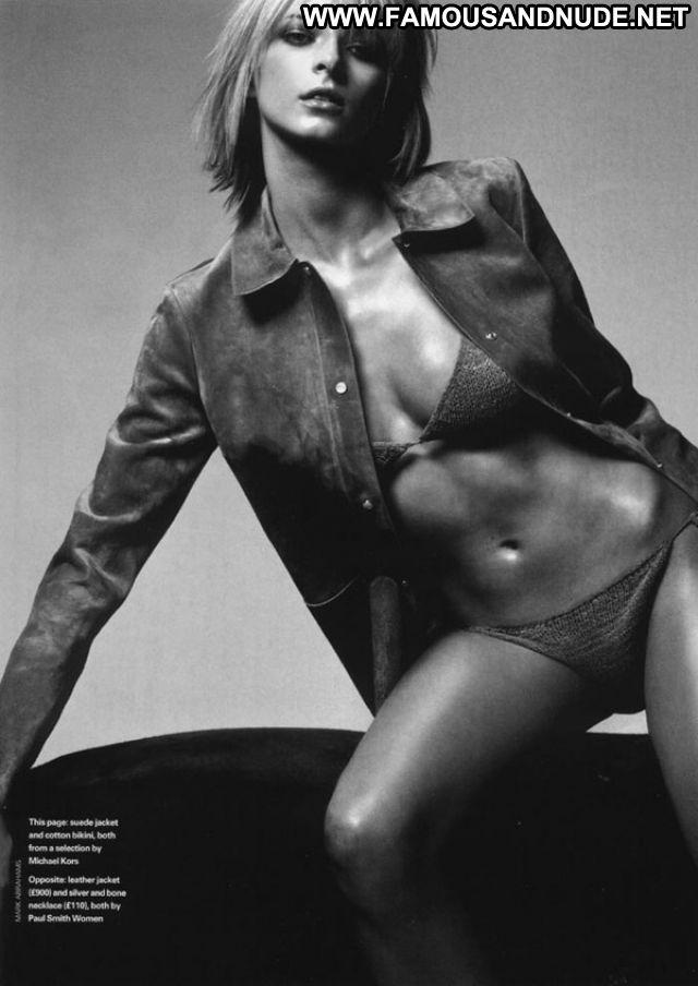 Eva Padberg No Source Big Tits Celebrity Celebrity Posing Hot Babe