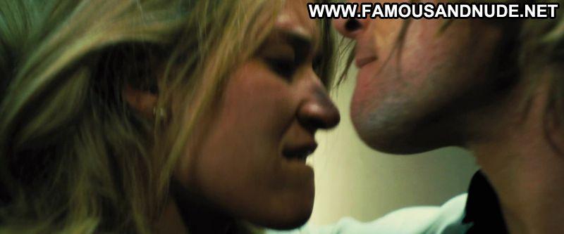 Natalie Dormers Sex Scenes In The Scandalous Lady W
