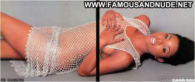 Gabrielle Union No Source  Big Ass Posing Hot Babe Posing Hot Ass