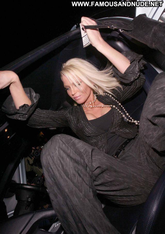 Girls Aloud No Source  Celebrity Celebrity Singer Babe Posing Hot