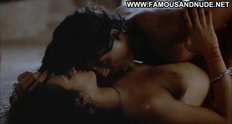 Indira Varma Kama Sutra A Tale Of Love Kama Sutra A Tale -6164