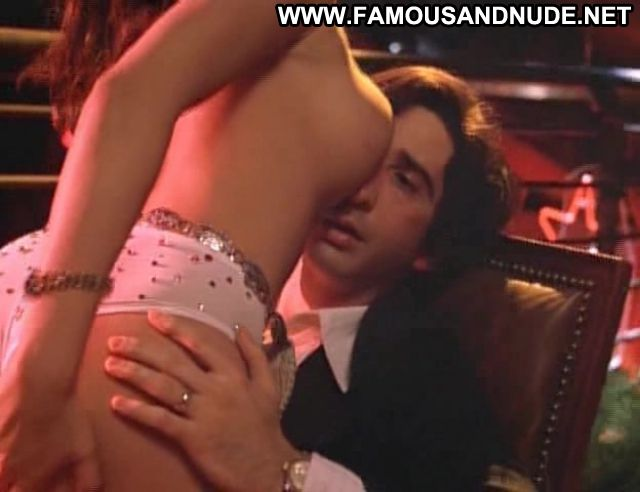 Lisa Falcone Lap Dance Famous Tits Celebrity Posing Hot Big Tits Bar