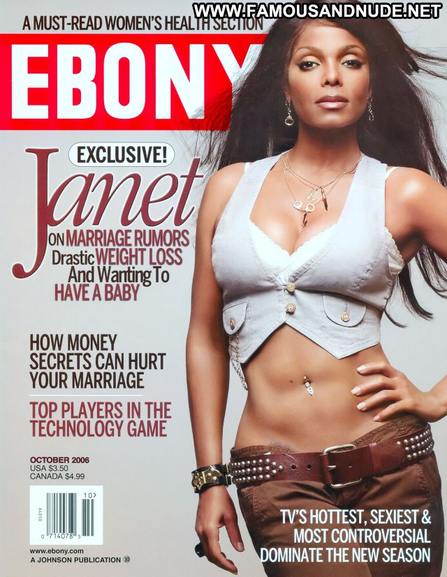 Janet Jackson No Source Cute Sexy Celebrity Posing Hot Singer Posing