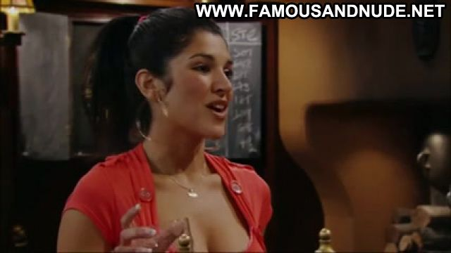 Natalie Anderson No Source Celebrity Brunette Famous Sexy Posing Hot