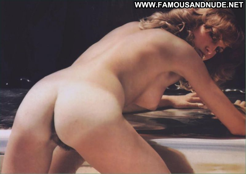from Deandre showing paula patton tits and pussy