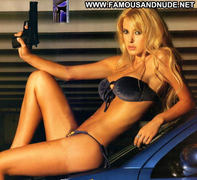 Jessica Cirio No Source Tits Ass Babe Hot Posing Hot Celebrity Cute
