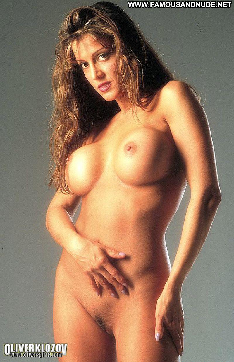 Tracy dali nude pics pics, sex tape ancensored