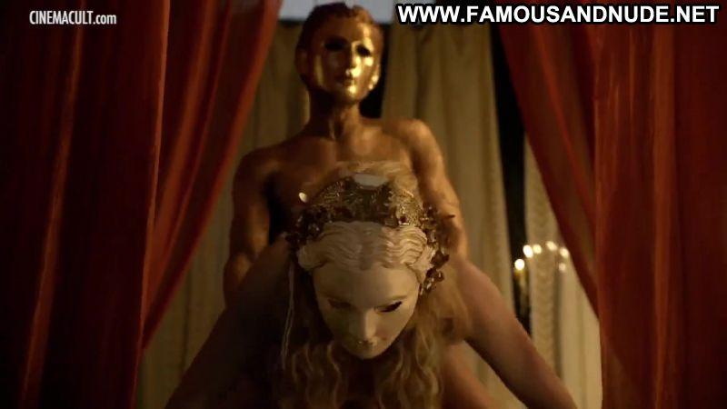 Jenna Lind  Spartacus  Redtube   Free Porn Sex Videos