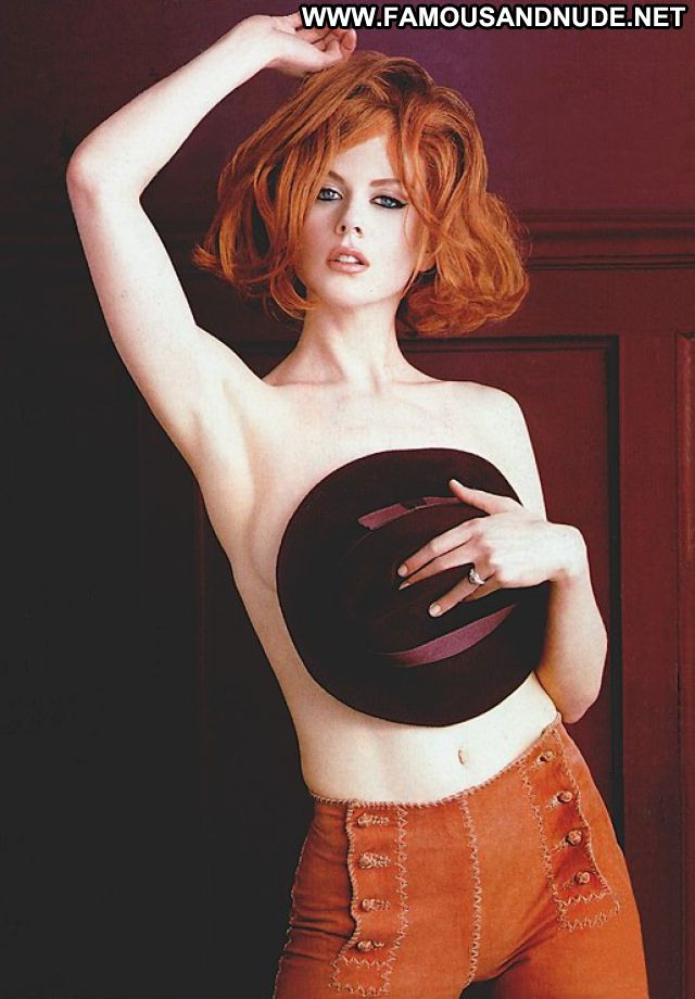 Nicole Kidman No Source Famous Cute Posing Hot Posing Hot