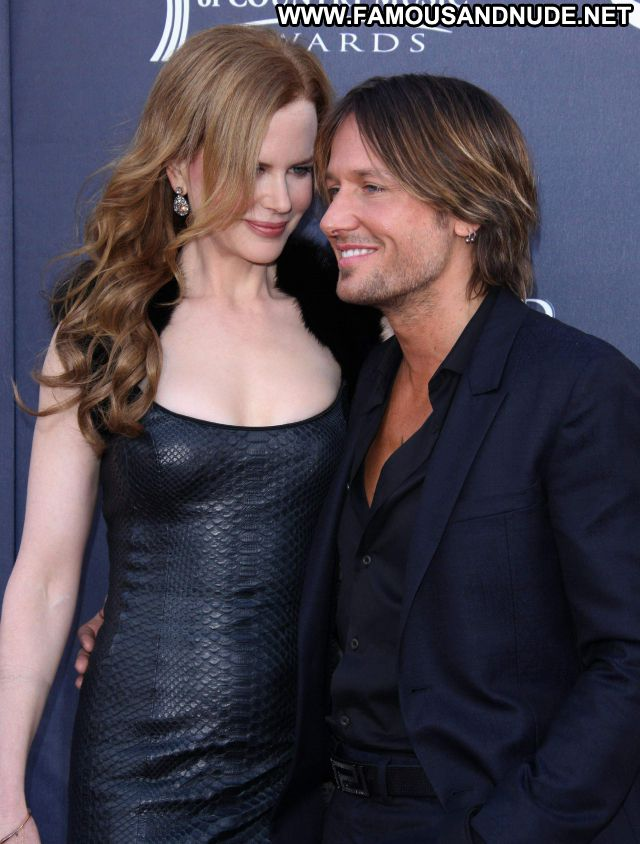 Nicole Kidman No Source Cute Famous Posing Hot Posing Hot