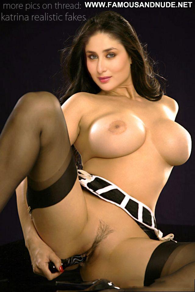 indian celebrity karina porn movie