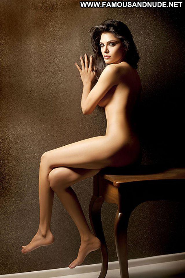 Sherlyn Chopra Famous Horny Showing Tits Posing Hot Actress