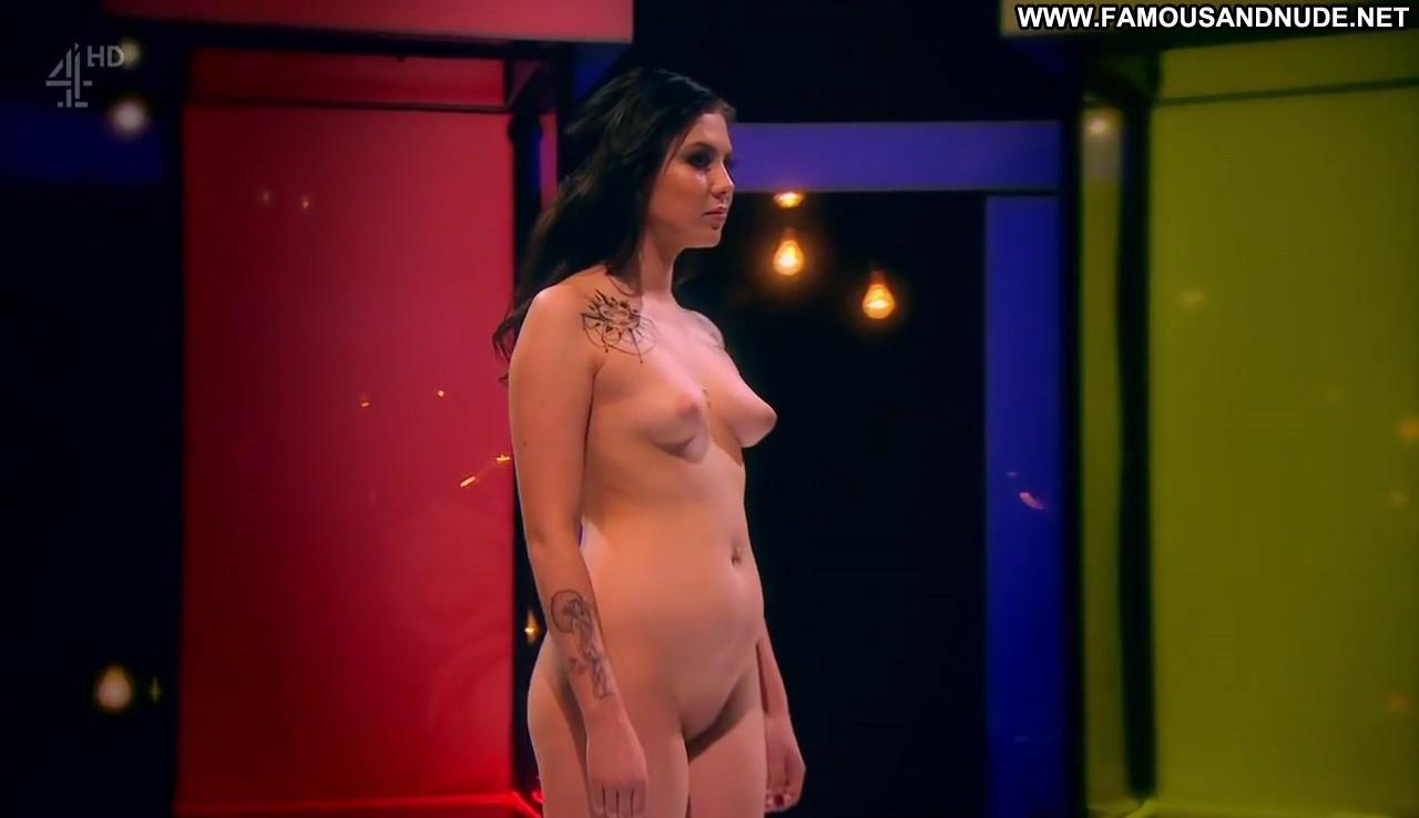 yvonne strahovski naked sex