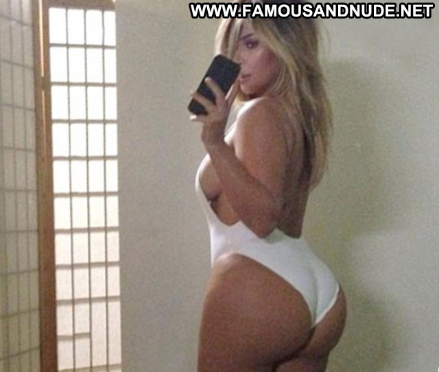 Celebrities Nude Celebrities Posing Hot Famous Babe Hot Sexy