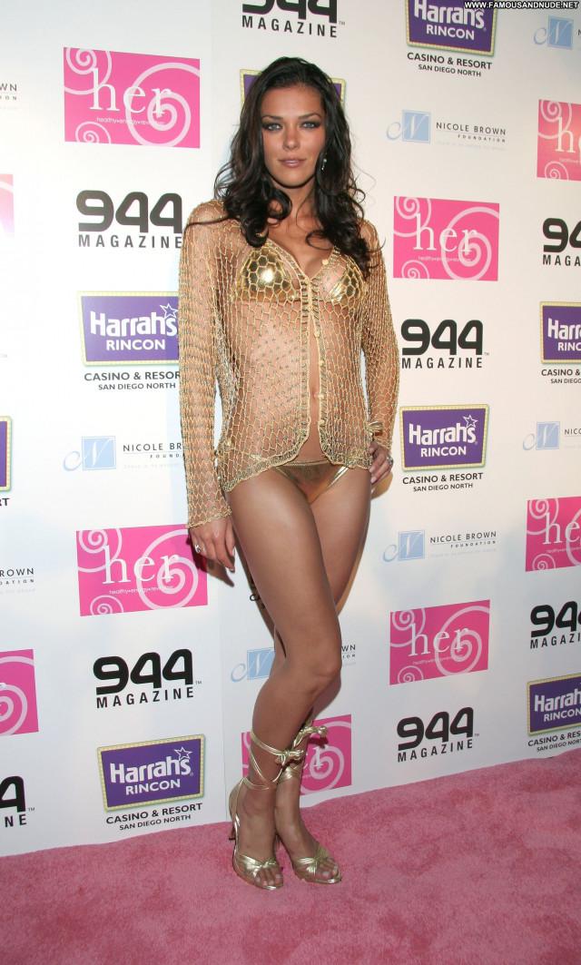 Celebrities Nude Celebrities Nude Celebrity Famous Hot Babe Beautiful